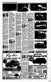 Perthshire Advertiser Tuesday 23 January 1996 Page 43