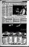 Perthshire Advertiser Friday 06 December 1996 Page 3