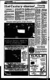 Perthshire Advertiser Friday 06 December 1996 Page 4