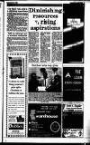 Perthshire Advertiser Friday 06 December 1996 Page 5