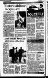 Perthshire Advertiser Friday 06 December 1996 Page 6