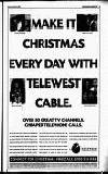 Perthshire Advertiser Friday 06 December 1996 Page 11
