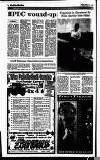 Perthshire Advertiser Friday 06 December 1996 Page 12