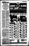 Perthshire Advertiser Friday 06 December 1996 Page 13