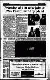 Perthshire Advertiser Friday 06 December 1996 Page 15