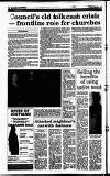 Perthshire Advertiser Friday 06 December 1996 Page 16