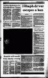 Perthshire Advertiser Friday 06 December 1996 Page 17