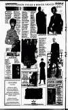 Perthshire Advertiser Friday 06 December 1996 Page 18