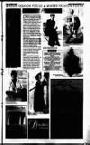 Perthshire Advertiser Friday 06 December 1996 Page 19