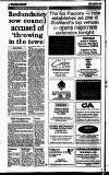 Perthshire Advertiser Friday 06 December 1996 Page 20