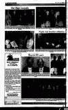 Perthshire Advertiser Friday 06 December 1996 Page 28
