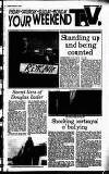 Perthshire Advertiser Friday 06 December 1996 Page 29