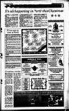 Perthshire Advertiser Friday 06 December 1996 Page 35