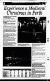 Perthshire Advertiser Friday 06 December 1996 Page 36