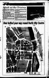 Perthshire Advertiser Friday 06 December 1996 Page 37