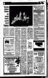Perthshire Advertiser Friday 06 December 1996 Page 40