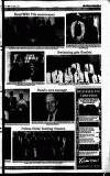 Perthshire Advertiser Friday 06 December 1996 Page 43