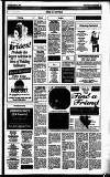 Perthshire Advertiser Friday 06 December 1996 Page 45