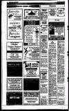 Perthshire Advertiser Friday 06 December 1996 Page 48