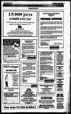 Perthshire Advertiser Friday 06 December 1996 Page 49
