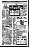 Perthshire Advertiser Friday 06 December 1996 Page 52