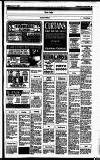 Perthshire Advertiser Friday 06 December 1996 Page 53