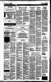 Perthshire Advertiser Friday 06 December 1996 Page 54