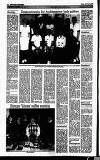Perthshire Advertiser Friday 06 December 1996 Page 58