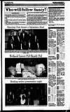Perthshire Advertiser Friday 06 December 1996 Page 63