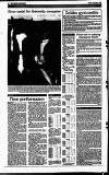 Perthshire Advertiser Friday 06 December 1996 Page 64