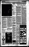 Perthshire Advertiser Friday 06 December 1996 Page 67