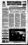 Perthshire Advertiser Friday 06 December 1996 Page 68