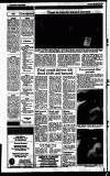 Perthshire Advertiser Tuesday 10 December 1996 Page 2