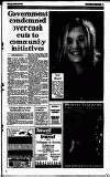 Perthshire Advertiser Tuesday 10 December 1996 Page 3