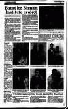Perthshire Advertiser Tuesday 10 December 1996 Page 4