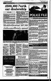 Perthshire Advertiser Tuesday 10 December 1996 Page 6