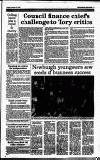 Perthshire Advertiser Tuesday 10 December 1996 Page 7