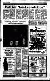 Perthshire Advertiser Tuesday 10 December 1996 Page 9