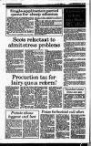 Perthshire Advertiser Tuesday 10 December 1996 Page 10