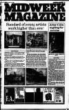 Perthshire Advertiser Tuesday 10 December 1996 Page 15