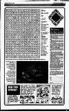 Perthshire Advertiser Tuesday 10 December 1996 Page 17
