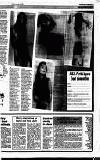 Perthshire Advertiser Tuesday 10 December 1996 Page 19