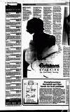 Perthshire Advertiser Tuesday 10 December 1996 Page 20