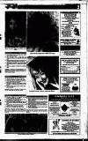 Perthshire Advertiser Tuesday 10 December 1996 Page 25