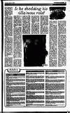 Perthshire Advertiser Tuesday 10 December 1996 Page 31