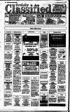 Perthshire Advertiser Tuesday 10 December 1996 Page 34