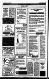 Perthshire Advertiser Tuesday 10 December 1996 Page 38