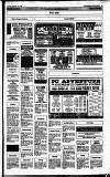 Perthshire Advertiser Tuesday 10 December 1996 Page 39