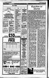 Perthshire Advertiser Tuesday 10 December 1996 Page 40
