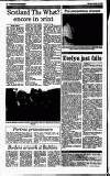 Perthshire Advertiser Tuesday 10 December 1996 Page 42